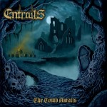 Entrails-The-Tomb-Awaits