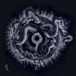setentia-darkness-transcend-e1474503029987